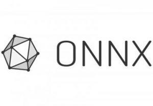 ONNX deep neural network format logo